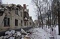 Снос домов на Рублёвском шоссе и Ярцевской улице (15964701113).jpg