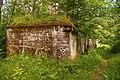 Сооружения форта Красная Горка 32.jpg