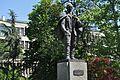 Споменик Јовану Цвијићу СП001 DSC 2944.JPG