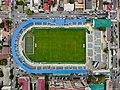 Стадион Динамо с высоты, Махачкала.jpg