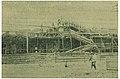 Строительство Дома Советов в Сальске.jpg