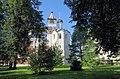 Суздаль. Спасо-Евфимиев монастырь - panoramio.jpg