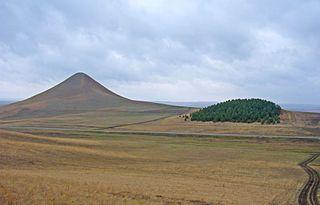Alsheyevsky District District in Republic of Bashkortostan, Russia