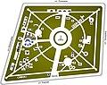 Схема выставочного комплекса Салют, Победа город Оренбург.jpg