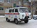 УАЗ 452 газоспасателей КотласГазСервис, Котлас (01).JPG