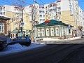 """Ул Водопроводная, 8 ресторан """"ГосударевЪ"""" - panoramio.jpg"""