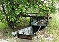 Фото путешествия по Беларуси 393.jpg