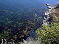 Херсонес Таврійський, акваторія.jpg