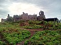 Хустський замок 18.jpg