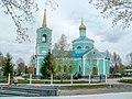 Церква на кладовищі Яцеве, Чернігів.jpg