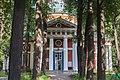 Церковь Гребневской иконы Божией Матери.jpg