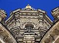 Церковь Знамения Пресвятой Богородицы в Дубровицах. Рельеф.jpg