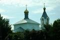 Церковь Покрова.png