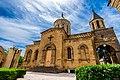 Церковь Святого Всеспасителя (Дербент).jpg