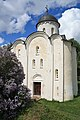 Церковь св. Георгия в Старой Ладоге.jpg