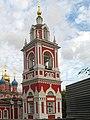 Церковь св. Георгия на Псковской горе04.jpg