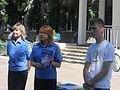 Чернігівське ДАІ DSCN1952 02.JPG