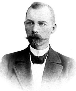 Baltic German explorer