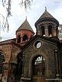 Եկեղեցի Զորավոր Սբ. Աստվածածին 1 (2).JPG