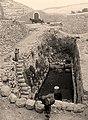 בריכת השילוח מראשית המאה.jpg