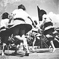 חגיגות היובל (25 שנים) לעין חרוד - מופע ספורט-ZKlugerPhotos-00132oj-907170685135967.jpg