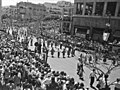 חגיגות יום העצמאות - 1960.jpg