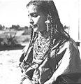 יהודיה מחצרמות (חצר מוות)-ZKlugerPhotos-00132q3-090717068513875f.jpg