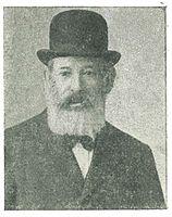 יעקב גולד.JPG