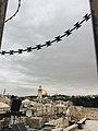 ירושלים3-רוקסי יאנושקו.jpg
