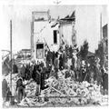 ירושלים - 1948 - חיפוש ניצולים מהפיצוץ של מלון סמיראמיס עי ההגנה-PHL-1088888.png