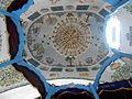 כיפת בית הכנסת אבוהב בצפת.jpg