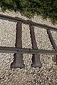 רכבת העמק - מעבירי מים והסוללה - צומת העמקים - עמק יזרעאל והגלבוע (42).JPG