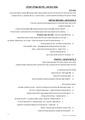 שלבי קריאה - לסטודנטים.pdf