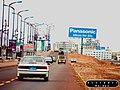 الجسر الطريق البحري - panoramio.jpg
