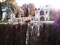 باغ شازده ماهان (5).jpg