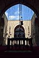 جامع السلطان حسن Sultan Hassan Mosque.JPG