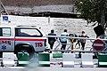 حمله تروریستی مجلس شورای اسلامی-۶.jpg