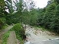 رودخانه نیرنگ - panoramio.jpg
