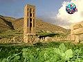 قلعة بني حماد ، ولاية مسيلة، الجزائو.jpg