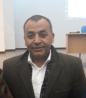 Mustafa Mohammad