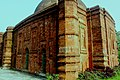 উচাইল শংকরপাশা শাহী মসজিদ ৮.jpg