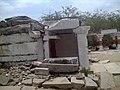 నాంఛారిమడూర్ మా గ్రామంలో శివాలయం .3..jpg