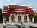 วัดชากใหญ่ Chakyai Temple - panoramio (14).jpg