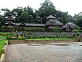 สวนในเมืองระนอง Ranong Garden - panoramio.jpg
