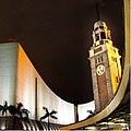 ◆Selected◆Landmark of Hong Kong◆ - panoramio.jpg