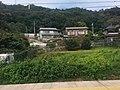 ふじの station view.jpg