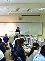ウィキメディアムーブメント講演会(名古屋市立大学経済学部情報処理論II)その5.jpg