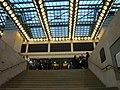 オルセー美術館 - panoramio - mayatomo (7).jpg