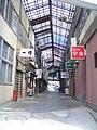サッポロ街 浜松市 - panoramio.jpg