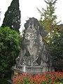 中國四川九寨溝世界遺產1001 17.jpg